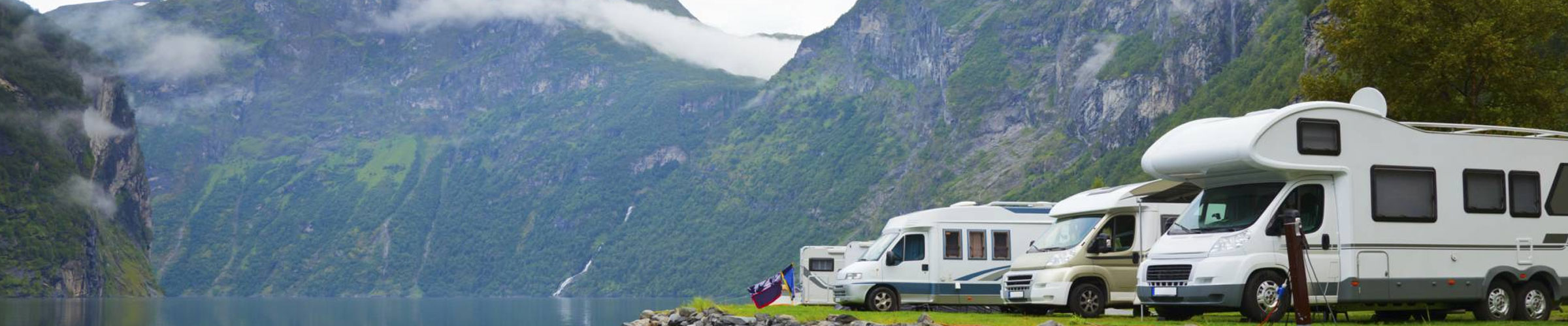 Luxury Providing Motorhome Hire In The UK Since 2001, We Offer Great Value, Allinclusive, Luxury Motorhomes For Hire For Visitors And Locals To The Southampton If You Are The Owner Or A Representative Of This Business Listing, Then You Can Amend,